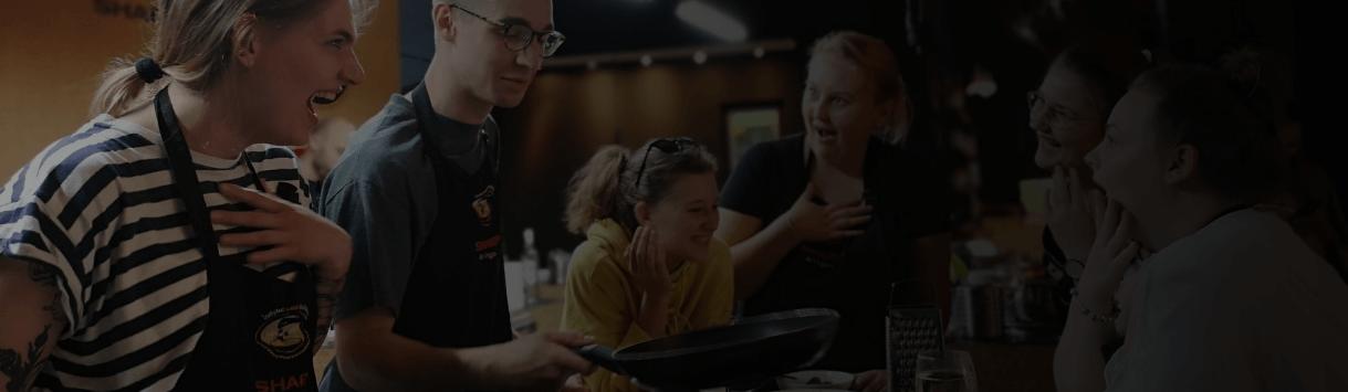 Instytut_Sztuki_Kulinarnej_kursy_gotowania_warsztaty_kulinarne_lekcje_gotowania_img_dla_firm