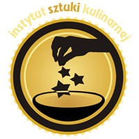 Instytut Sztuki Kulinarnej.